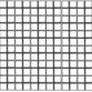 P: 1 x 1 Grid