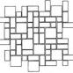 P: 1 x 2 x 2 Random Block