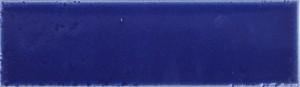 21-BYB Blue IMG_0703