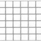 P: 2 x 2 Grid