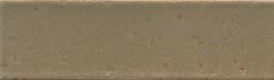 BYB Bayou 105V 2x8