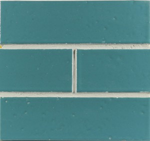 BYB Blue Opal Board