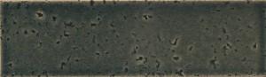 BYB Blue Spruce 105V 2x8