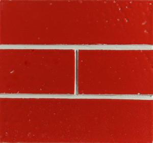 BYB Candy Red Board (1)