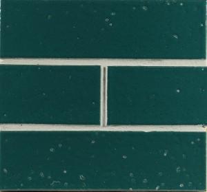 BYB Emerald Lagoon Board