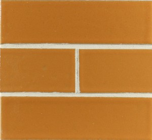 BYB Orange Cream Board