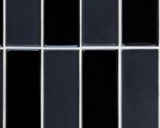 Affinity Tile