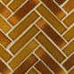 Pattern – Herringbone 1 in x 4 in Concept