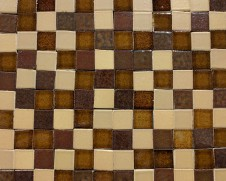 Art Tile Elementals