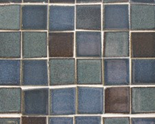 Art Tile Basics