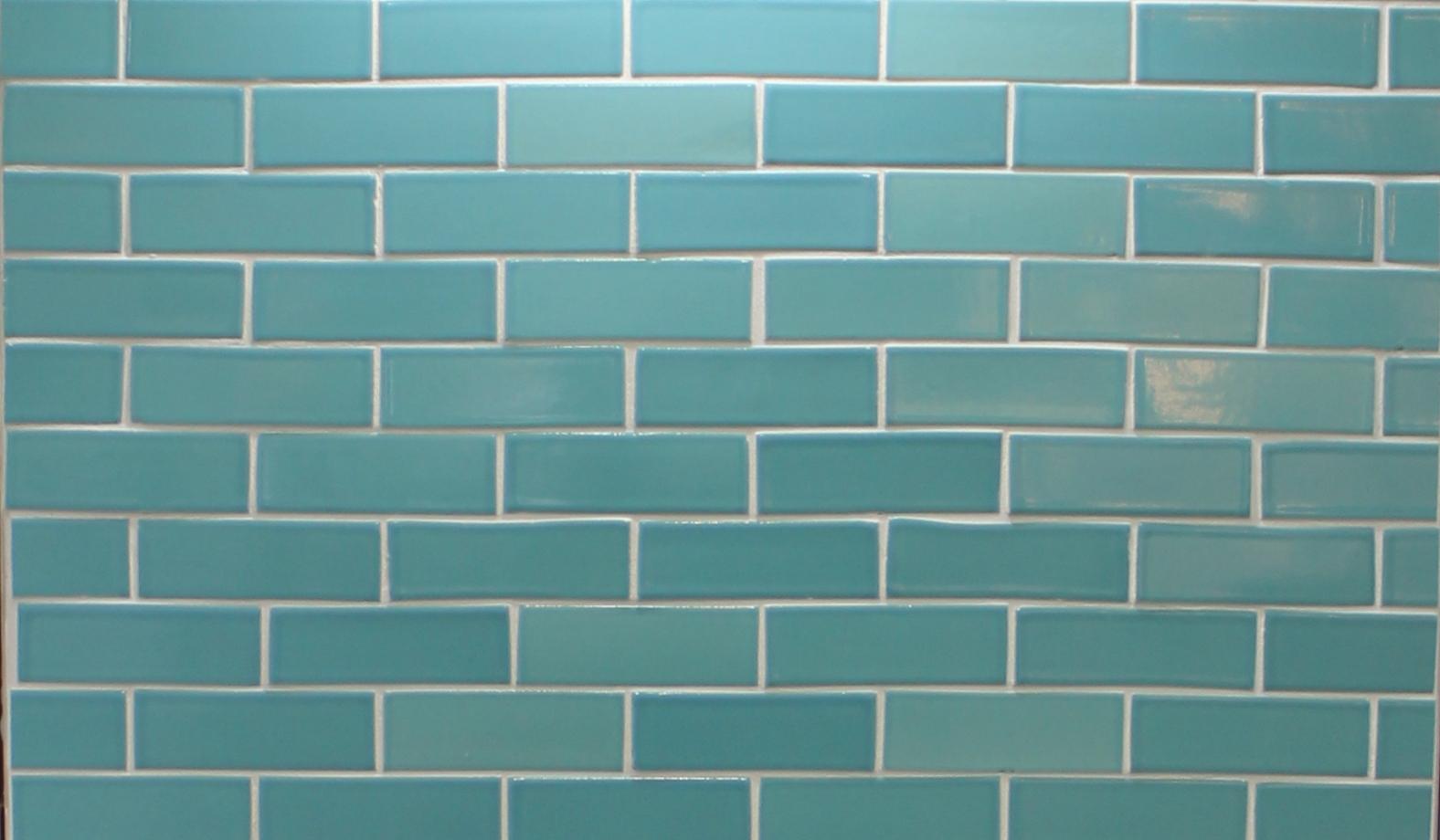 Trikeenan Tileworks - Handcrafted Ceramic Tile