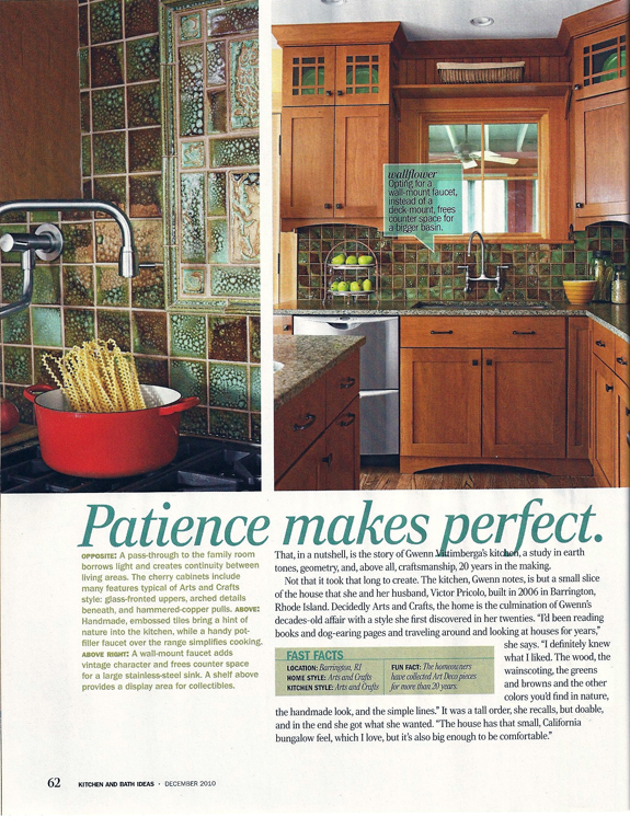 Better Homes And Gardens Kitchen Better Homes And Gardens