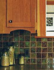 Kitchen and Bath Ideas-SB