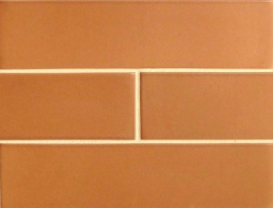 Rosewood color board re-size