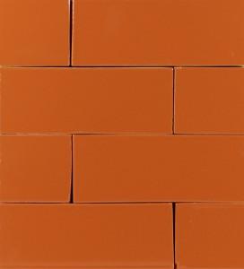 Trikeenan Orange