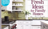 Better Homes and Gardens – Ideas for Your Home Remodel